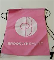 Brooklyn Ballet bag