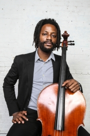 Malcolm Parson Is A Native Of New Orleans. He Has Performed At Jazz At  Lincoln Center As A Part Of Paquito Du0027Riverau0027s U201cBird With Stringsu201d And As A  Featured ...